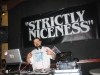 Strictly Niceness - 13.04.2013